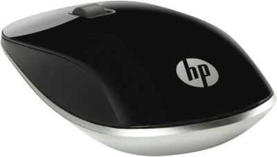 Souris sans fil HP Z4000 Wireless Noir