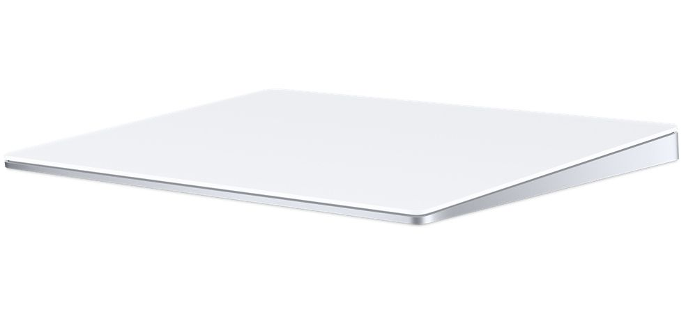 Pavé tactile APPLE Magic Trackpad 2