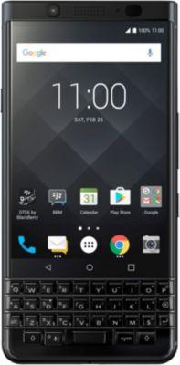 Smartphone Blackberry Keyone Black Edition