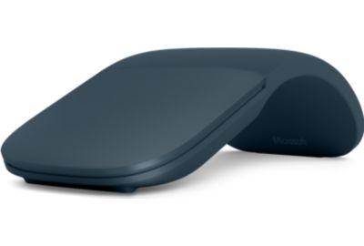 Souris MICROSOFT Arc Edition Surface Cobalt