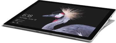 PC Hybride Microsoft Surface Pro i5 4Go 128Go