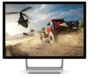 Ordinateur Tout-En-un microsoft surface studio i5 8go 1to