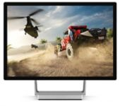 Ordi MICROSOFT Surface Studio i7 32Go 2T