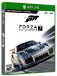 Jeu Xbox One MICROSOFT Forza Motorsport