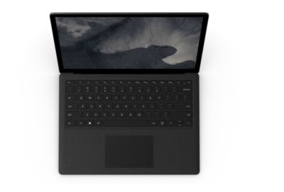 Portable MICROSOFT Surface Lpt 2 i5 8 256 Bordeaux