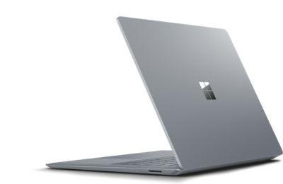 Portable MICROSOFT Surface Lpt 2 i5 8 256 Platine
