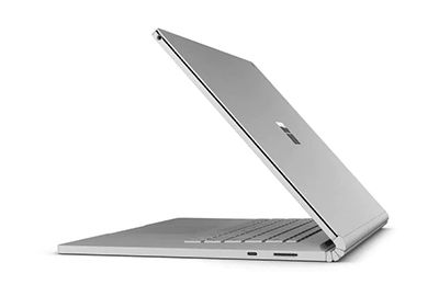 Tablette MICROSOFT Surface Book 2 i5 8Go 256Go