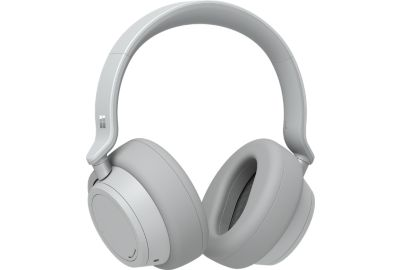 Casque MICROSOFT Surface