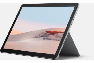 Portable MICROSOFT Surface Go 2 Core M3 8Go 128Go