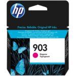 Cartouche HP N°903 magenta