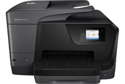 Multi Jet d'enc HP Office Jet Pro 8719
