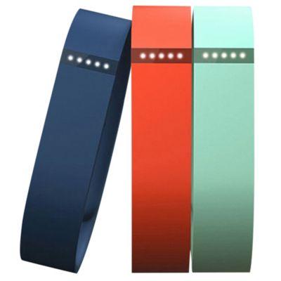 Bracelet Fitbit bracelets taille s pour flex 3 couleurs