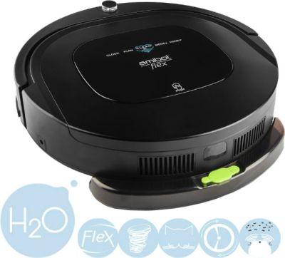 Amibot Flex H2O - réservoir à eau