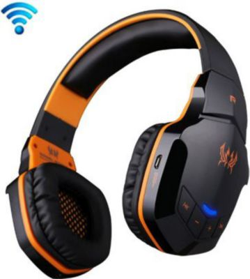 auto hightech casque gamer st r o sans fil bluetooth 4 casque arceau boulanger. Black Bedroom Furniture Sets. Home Design Ideas