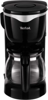 Cafetière filtre Tefal CM340811