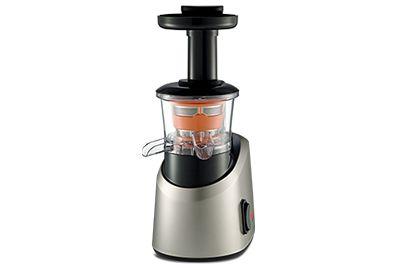 Pressoir MOULINEX ZU255B10 Infiny Juice
