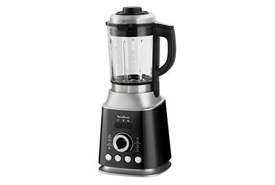 Blender MOULINEX Ultrablend Cook haute v