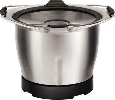 Accessoire robot de cuisine moulinex xf38ae10 mini cuve - Robot cuisine boulanger ...