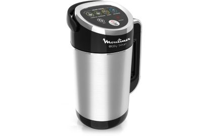 Blender MOULINEX Easy Soup LM841810