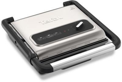 Gril TEFAL Inicio Grill GC24212