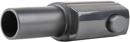 Adaptateur ELECTROLUX ZE 050 (32 mm)