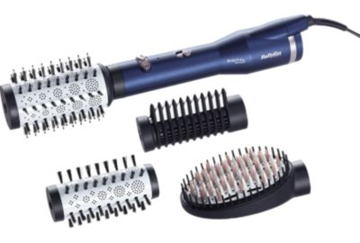 Brosse BABYLISS Digital Sensor AS500E
