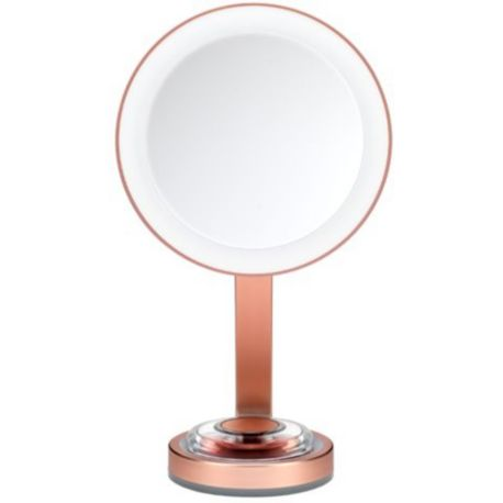 Miroir BABYLISS Ultra Slim Beauty Mirror 9450E