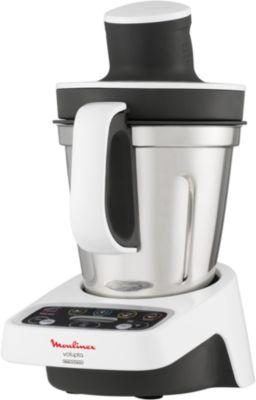 moulinex volupta hf404110 blender chauffant boulanger. Black Bedroom Furniture Sets. Home Design Ideas