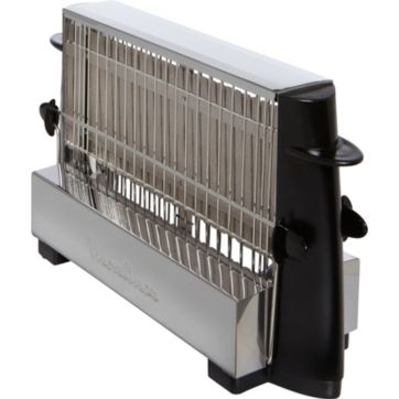 Toaster MOULINEX A154 NOIR