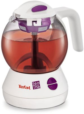 Photo de theiere-tefal-magic-tea