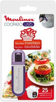 moulinex cookeo 25 recettes fra cheur livre de cuisine tablette de cuisine boulanger. Black Bedroom Furniture Sets. Home Design Ideas