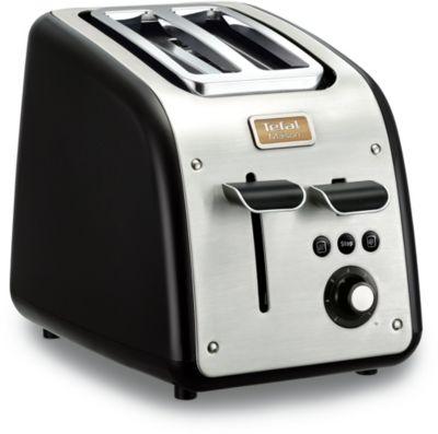 tefal tt771811 maison grille pain boulanger. Black Bedroom Furniture Sets. Home Design Ideas