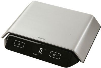 Balance électronique Terraillon Supreme 10KG+Adaptateur/N