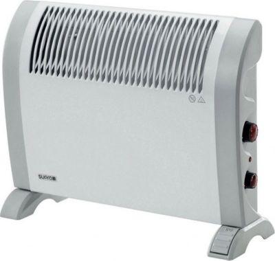 supra radiateur convecteur mobile mural 1500w tous les chauffages boulanger. Black Bedroom Furniture Sets. Home Design Ideas