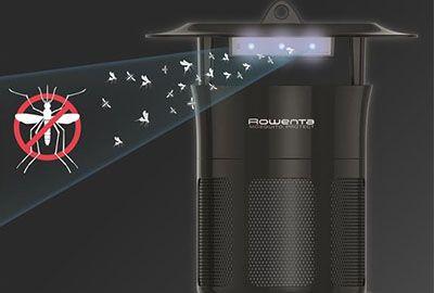 Autres ROWENTA Mosquito Protect