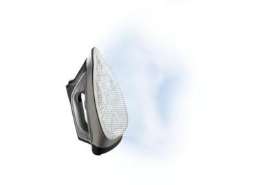 Pressing ROWENTA DG8626FO Perfect Steam Pro