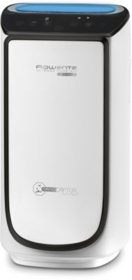 Purificateur D'air rowenta intense pure air connect pu4080f0