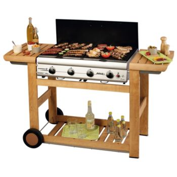 barbecue gaz 203489 campingaz. Black Bedroom Furniture Sets. Home Design Ideas