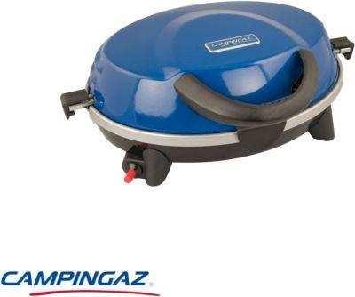Barbecue Gaz campingaz réchaud 3-En-1 grill r