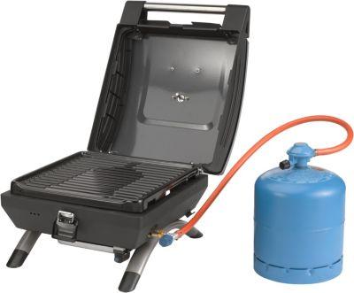 Barbecue Gaz campingaz 1 series compact lx
