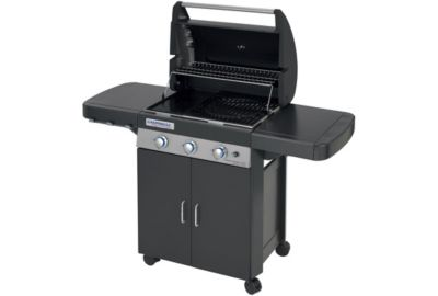 Barbec Gaz CAMPINGAZ 3 SERIES Classic LD Plus