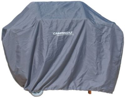 Housse Barbecue campingaz respirante premium taille l