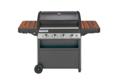 Barbec Gaz CAMPINGAZ 4 Series WLD