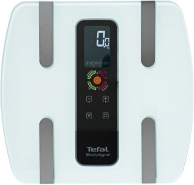 tefal bm7100s6 body signal glass 3 p se personne boulanger. Black Bedroom Furniture Sets. Home Design Ideas