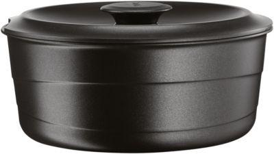 Cocotte Ronde tefal ingenio flavour diam22cm + cv l8562504