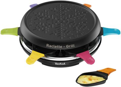 Photo de tefal-colormania-re12a012