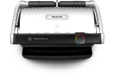 Gril TEFAL GRILLS OPTIGRILL+ XL GC760D12