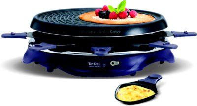 tefal re511412 simply invent mauve 8c raclette fondue boulanger. Black Bedroom Furniture Sets. Home Design Ideas