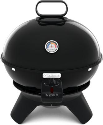 tefal bg910812 aromati q grill 3en1 sur table barbecue. Black Bedroom Furniture Sets. Home Design Ideas