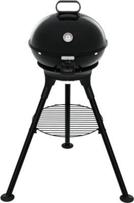 tefal bg916812 aromati q grill 3en1 sur pieds barbecue lectrique boulanger. Black Bedroom Furniture Sets. Home Design Ideas